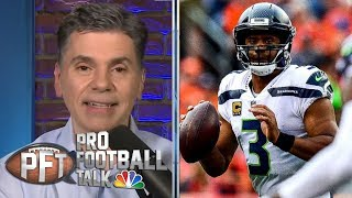 PFT Draft: Re-drafting top eight picks from 2012 | Pro Football Talk | NBC Sports