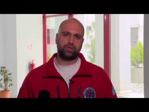 Ο οδηγός καρδιακή προσβολή ή υπερτασικής κρίσης τι πρέπει να κάνουμε