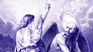 Michael Heiser — Do Satan and his Angels Really Think They Can Win?
