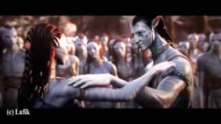 Avatar - Elan: Láska moja