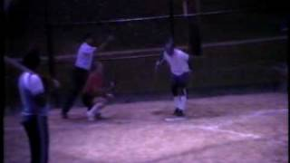 preview picture of video 'IBM Championship League Softball'