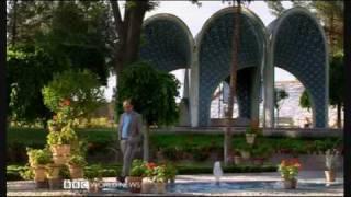 Omar Khayyám - Documentary (Part 1 Of 5) The Genius Of Omar Khayyám