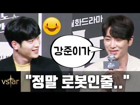 mp4 Seo Kang Joon Sns, download Seo Kang Joon Sns video klip Seo Kang Joon Sns