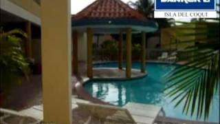 preview picture of video 'Villa Phi Delta - Arroyo PR'