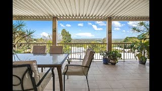 SOLD by Rob Horne | 3/3 Barnes Drive, Buderim