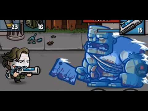 🥇 ZOMBIE AGE 3 v 1 3 5 MOD APK DOWNLOAD FOR ANDROID HACK