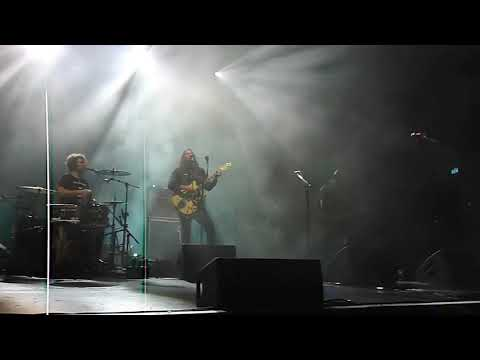The Dandy Warhols - Bohemian Like You @ L'Olympia 25/01/2019