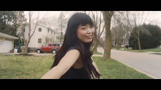 When the Fever Breaks -- Anna Wang