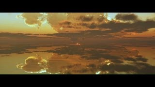 """Video thumbnail of """"Boards of Canada - Reach for the Dead (from Tomorrow's Harvest)"""""""