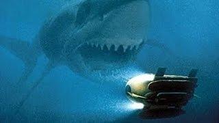 [ SledujFilmy.TV ] Žraloci útočí [ CZ DABING ]