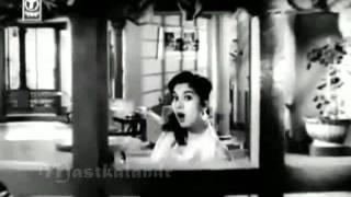 कारे कारे बादराJare jare badra Lata   - YouTube