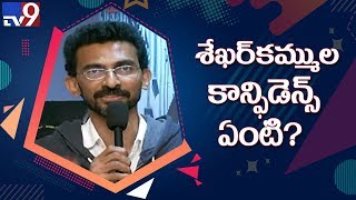 Interesting love stories set a trend in Tollywood - TV9