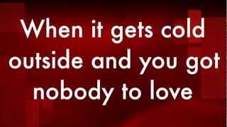 Maroon 5 - Harder to Breathe (with HD Lyrics)