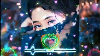 🎵Nagpuri Nonstop Dj Song 2020 // Bollywood Vs Nagpuri Mashup Dj Remix 🎶SADRI Nonstop Dj Song 2020