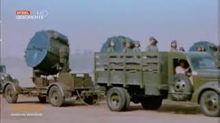 Tư Liệu Phim Chân Thật về Chiến tranh Đông Dương.