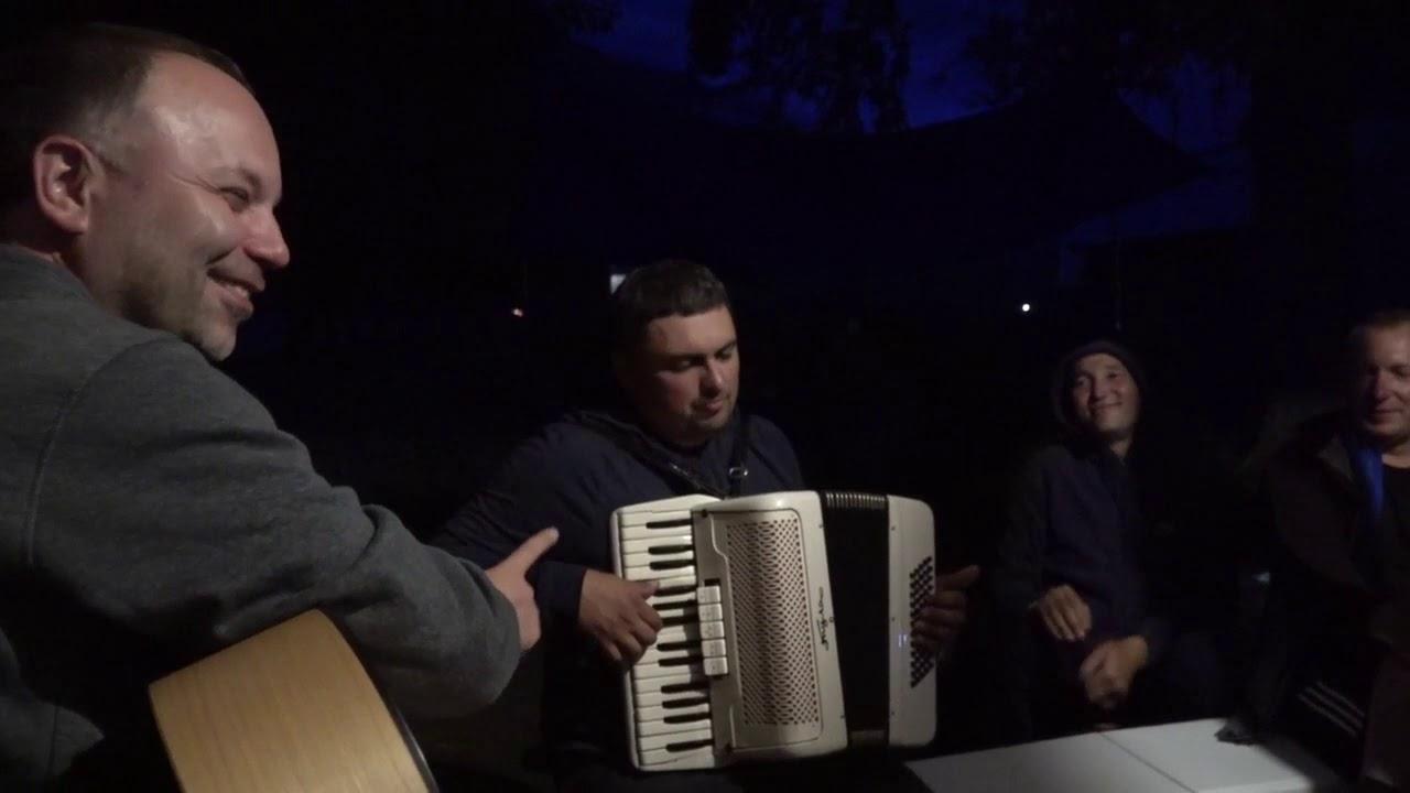 Ф 3 Музыкальная