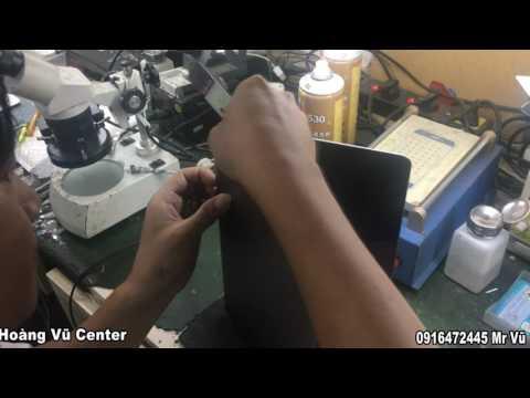 Sửa chữa Macbook Pro 12 inch