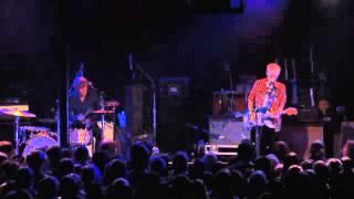 An Horse - Horizons - 2/25/2009 - Slim's