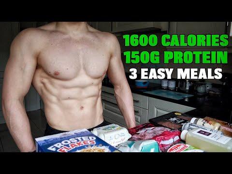 Fogyókúra kalória