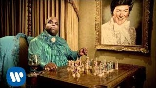 Cee Lo Green - I Want You video