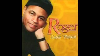 08 Simê Fetu   Calor Pessoal   Roger