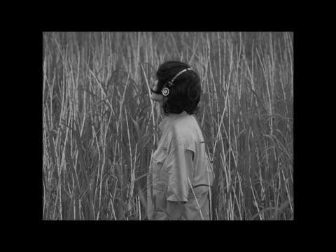 Mom、本日リリースの3rdアルバムより「胎内回帰」MV公開 | Spincoaster (スピンコースター)