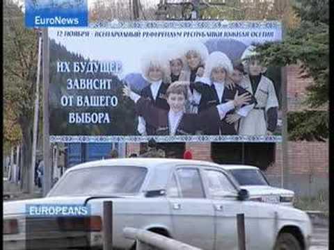 Giocattoli del sesso a Tashkent
