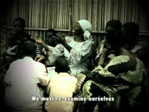 Aye Le - Nigeria begin to propser  - Tope Alabi