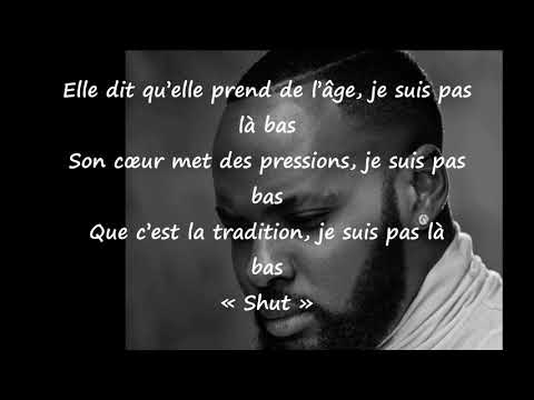 Hiro molo video lyrics