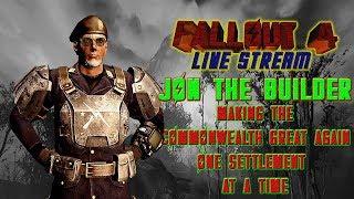 Jon the Builder EP 12