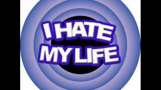 Theory Of A Deadman - Hate My Life