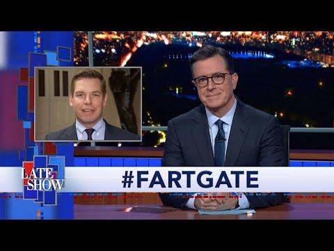 #fartgate