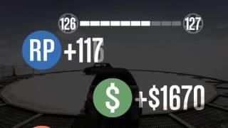 Играем в GTA V  по сети#39:ЗЗЗЗЗЗ- Разное!!!!!!!!!