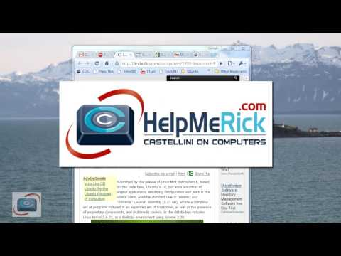 windows snipping tool video