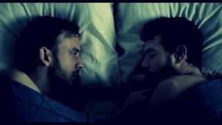 """Video thumbnail of """"John Grant - I Wanna To Go To Marz (Music Video)"""""""