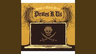 KYAR Pirate Radio