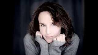 Brahms - Piano Concerto No. 1 (Hélène Grimaud)