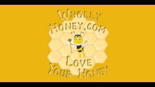 Soffit Hive I - Cutout