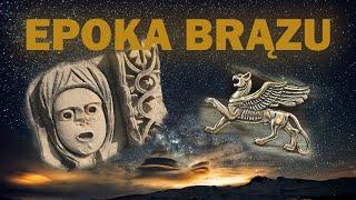 Epoka Brązu – Dr Franc Zalewski