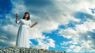 Музыка Неба | Вера Коцерубова | Премьера видеоклипа (Official video)