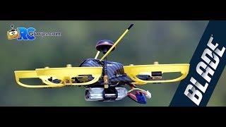 Blade Scimitar 170 FPV RTF - RCGroups Review