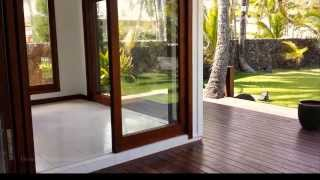 preview picture of video 'Hawaii Luxury Vacation Rental - Kailua'