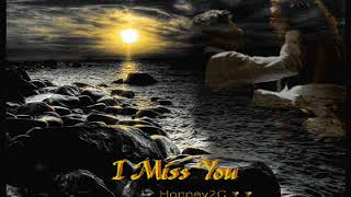 Glen Campbell & juice newton -  Without You