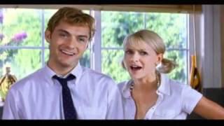 I Heart Huckabees (2004) Video