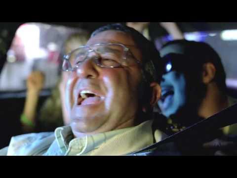 Heineken Commercial (2009) (Television Commercial)