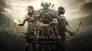 Powerwolf - Army Of The Night (The Elder Scrolls Online)