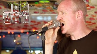 "SPIN DOCTORS - ""Some Other Man Instead"" (Live in Napa Valley, CA 2014) #JAMINTHEVAN"