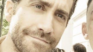 Jake Gyllenhaal & KUULT   Und Wenn Du Lachst