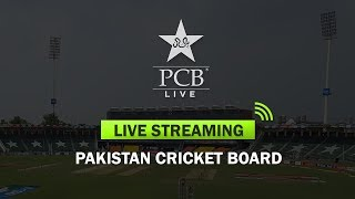 LIVE - Southern Punjab vs Sindh at National Stadium Karachi | Quaid-e-Azam Trophy 2019-20