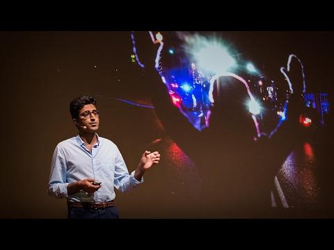 How jails extort the poor | Salil Dudani